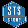 Sts Group - Sicurezza sul lavoro
